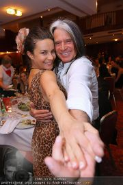 Charity Event - Arcotel Wimberger - Do 24.02.2011 - 4