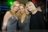 Vienna Calling - Lutz Club - Sa 26.02.2011 - 10