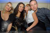 Vienna Calling - Lutz Club - Sa 26.02.2011 - 11
