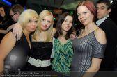 Vienna Calling - Lutz Club - Sa 26.02.2011 - 14
