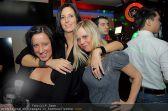 Vienna Calling - Lutz Club - Sa 26.02.2011 - 17