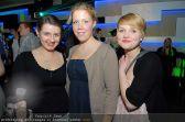 Vienna Calling - Lutz Club - Sa 26.02.2011 - 18