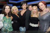 Vienna Calling - Lutz Club - Sa 26.02.2011 - 2