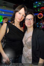 Vienna Calling - Lutz Club - Sa 26.02.2011 - 21