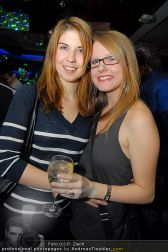Vienna Calling - Lutz Club - Sa 26.02.2011 - 22