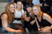 Vienna Calling - Lutz Club - Sa 26.02.2011 - 25