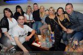 Vienna Calling - Lutz Club - Sa 26.02.2011 - 26