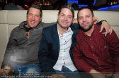 Vienna Calling - Lutz Club - Sa 26.02.2011 - 27