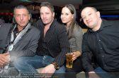 Vienna Calling - Lutz Club - Sa 26.02.2011 - 29