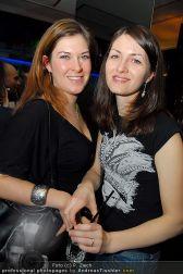 Vienna Calling - Lutz Club - Sa 26.02.2011 - 30