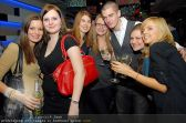 Vienna Calling - Lutz Club - Sa 26.02.2011 - 32