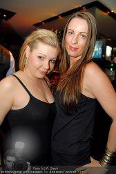 Vienna Calling - Lutz Club - Sa 26.02.2011 - 34