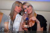 Vienna Calling - Lutz Club - Sa 26.02.2011 - 36