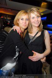 Vienna Calling - Lutz Club - Sa 26.02.2011 - 37