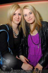 Vienna Calling - Lutz Club - Sa 26.02.2011 - 4