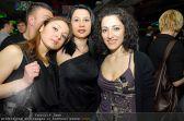 Vienna Calling - Lutz Club - Sa 26.02.2011 - 40
