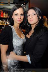 Vienna Calling - Lutz Club - Sa 26.02.2011 - 5
