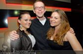 Vienna Calling - Lutz Club - Sa 26.02.2011 - 7