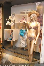 Opening - Triumph Store - Di 01.03.2011 - 101