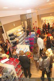 Opening - Triumph Store - Di 01.03.2011 - 103