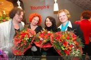 Opening - Triumph Store - Di 01.03.2011 - 106