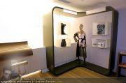 Opening - Triumph Store - Di 01.03.2011 - 11