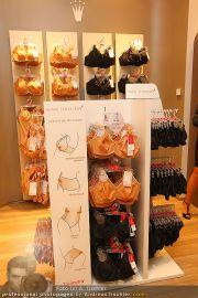 Opening - Triumph Store - Di 01.03.2011 - 110