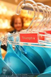 Opening - Triumph Store - Di 01.03.2011 - 113