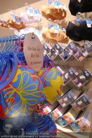Opening - Triumph Store - Di 01.03.2011 - 32