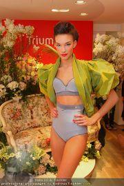 Opening - Triumph Store - Di 01.03.2011 - 38