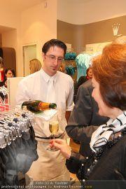 Opening - Triumph Store - Di 01.03.2011 - 53