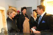 Opening - Triumph Store - Di 01.03.2011 - 60