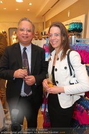 Opening - Triumph Store - Di 01.03.2011 - 68