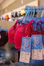 Opening - Triumph Store - Di 01.03.2011 - 9