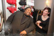 Opening - Triumph Store - Di 01.03.2011 - 95