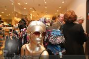 Opening - Triumph Store - Di 01.03.2011 - 97