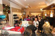 Opening - Triumph Store - Di 01.03.2011 - 99