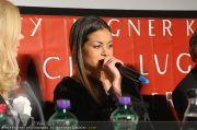 Ruby PK - Lugner Kinocity - Mi 02.03.2011 - 28