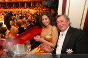 Opernball Best Of - Staatsoper - Do 03.03.2011 - 12