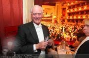 Opernball Best Of - Staatsoper - Do 03.03.2011 - 19