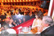 Opernball Best Of - Staatsoper - Do 03.03.2011 - 21