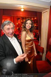 Opernball Best Of - Staatsoper - Do 03.03.2011 - 22