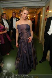 Opernball Best Of - Staatsoper - Do 03.03.2011 - 27