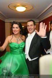 Opernball Best Of - Staatsoper - Do 03.03.2011 - 29