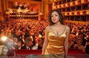 Opernball Best Of - Staatsoper - Do 03.03.2011 - 3