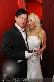Opernball Best Of - Staatsoper - Do 03.03.2011 - 32