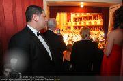 Opernball Best Of - Staatsoper - Do 03.03.2011 - 33