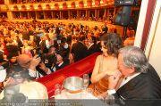 Opernball Best Of - Staatsoper - Do 03.03.2011 - 35