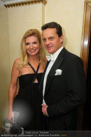 Opernball Best Of - Staatsoper - Do 03.03.2011 - 42