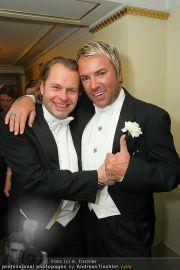Opernball Best Of - Staatsoper - Do 03.03.2011 - 43